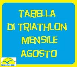 tabella_mensile- agosto