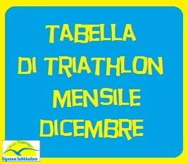tabella_mensile- dicembre