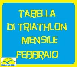tabella_mensile- febbraio