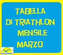 tabella_mensile- marzo