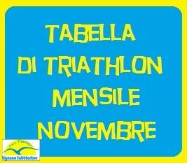 tabella_mensile- novembre