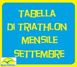 tabella_mensile- settembre